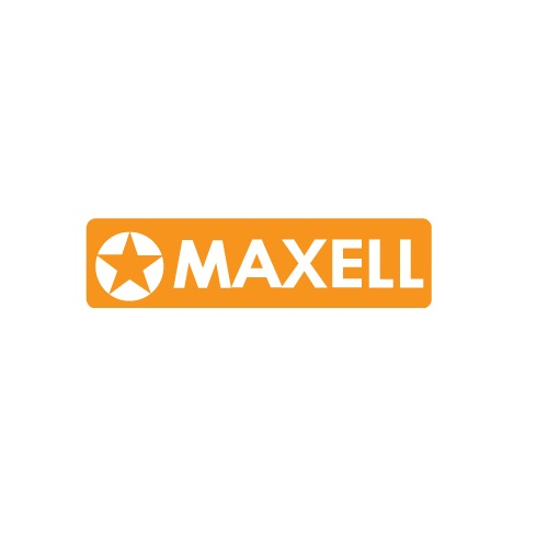Maxell Group of Companies | AHU | FAHU | Duct Heater | Dubai